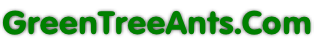 GreenTreeAnts.Com